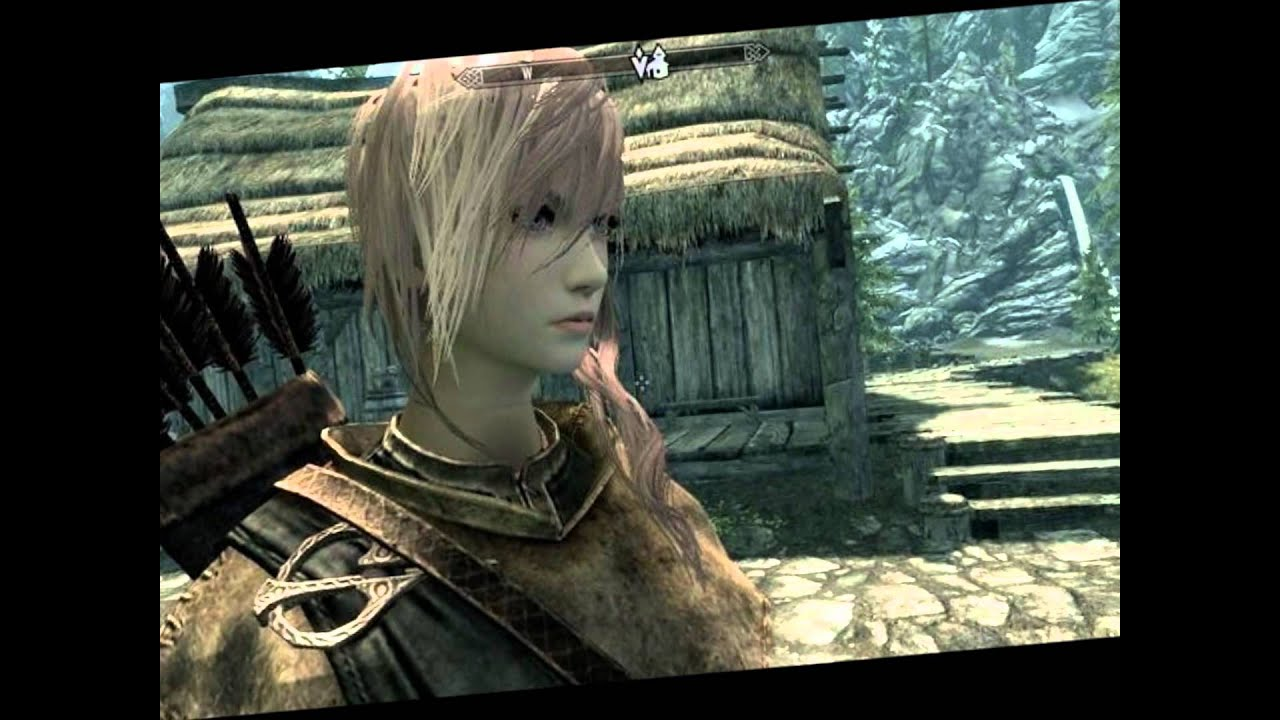 skyrim how to download mods from steam