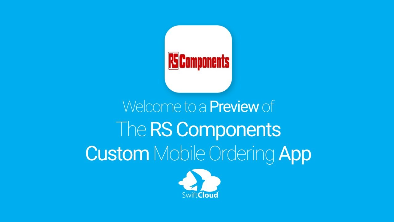 rs mobile apk