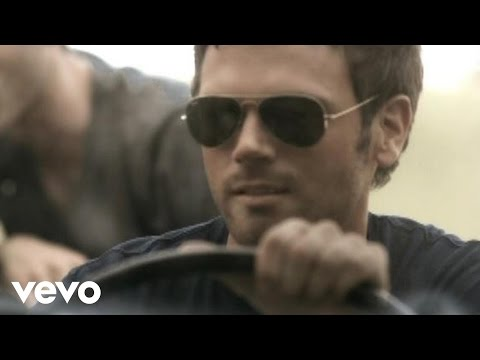 Chuck Wicks – All I Ever Wanted #CountryMusic #CountryVideos #CountryLyrics https://www.countrymusicvideosonline.com/chuck-wicks-all-i-ever-wanted/ | country music videos and song lyrics  https://www.countrymusicvideosonline.com
