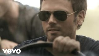 Chuck Wicks – All I Ever Wanted Video Thumbnail