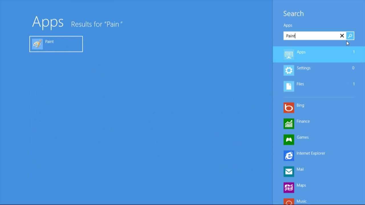 Tux Paint - Download - Windows
