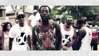 BC Bro Circle - Shine  (Video)