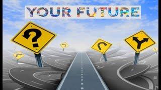 Jordan Peterson: Future possibilities