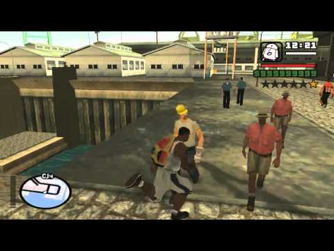 Full-Download] Gta-san-andreas-how-to-spawn-a-quadbike-cheat