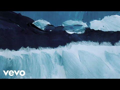 Gengahr - Carrion (Official Video)