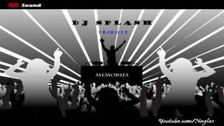 Dj Splash BEST SONGS MIX  [HD] = PART 1 =