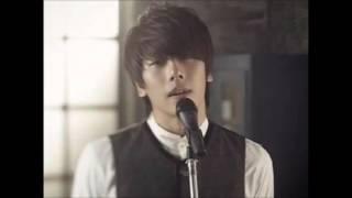 박효신(Park Hyo Shin ) 기억속의 먼 그대에게(가사첨부)