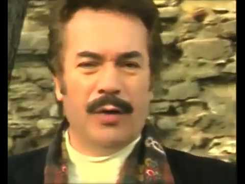 Orhan Gencebay - Gelin Birlik Olalım (1995) (Official Video)