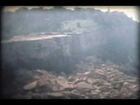 Niagara Falls, 1969