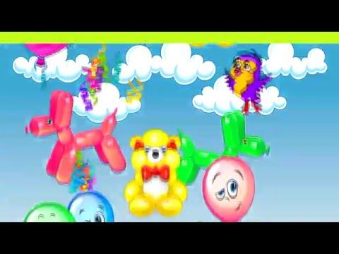 Ролевая игра лопнуть шарики люди икс первый класс ролевая игра