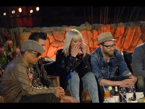 Sing Meinen Song - Die Premieren - 18.07. Um 20:15 Uhr Bei VOX Und Online Bei TV Now