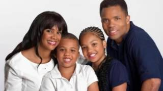 Wow! Jesse Jackson Jr  Child Support Payments Will Make You Do A Double Take