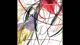 Josh Brent -  Then Again ft. Tempo O