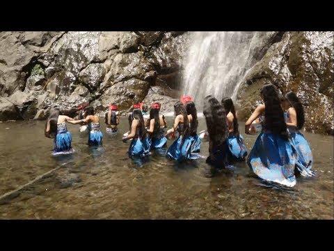 Indonesia Bagus - Perjalanan Alam Yang Indah Hingga Seni Budaya Nganjuk