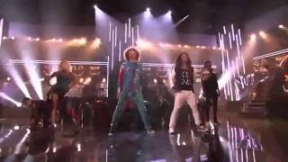 Justin Bieber Feat Lmfao Party Rock Anthem.mp3
