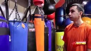 Как выбрать боксерскую грушу(Как выбрать боксерскую грушу? В нашем сегодняшнем видеообзоре речь пойдет о боксерских мешках или боксерс..., 2015-10-12T10:42:25.000Z)