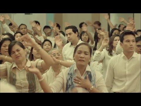 Ama Namin - Honor Thy Father Original Soundtrack