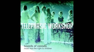 boards of canada music has the right to children full album