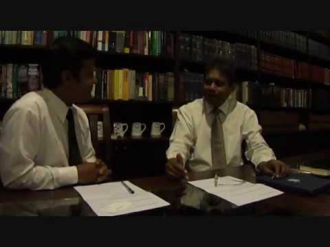 TIPS TO TOP THE UNOFFICIAL BAR 2nd Interview - Dr Harsha Cabral