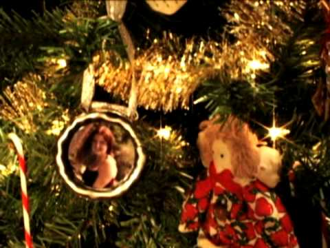 Decorations: Military Holiday Music Video