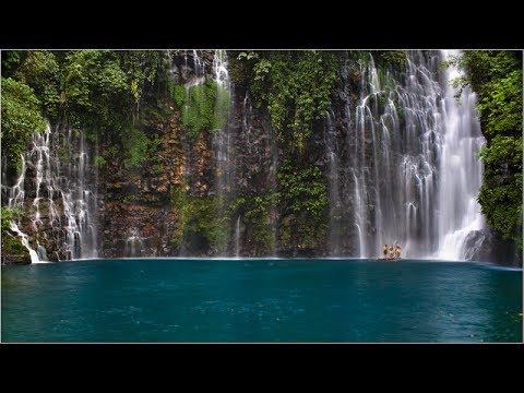 ACCIDENT SA BUCAY-IL WATER FALLS- KIAMBA SARANGANI
