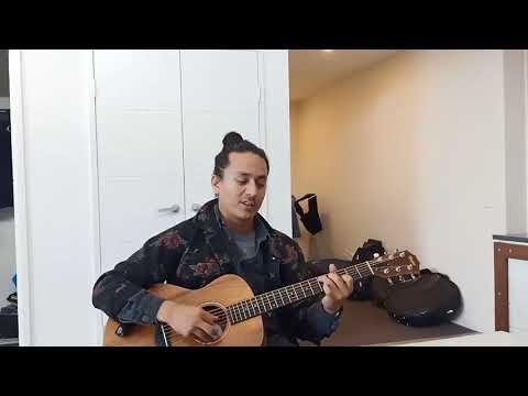 Rastrapati (Acoustic Version) - Swapnil Sharma(The Shadows)