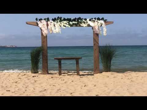 the-leelanau-school---wedding-venue