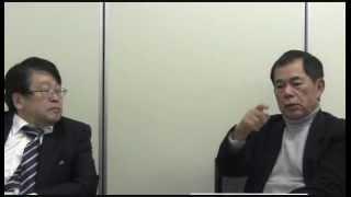 日本の運命を決める総選挙(4)安倍氏に諌言ー近衛文磨の二の舞になるな