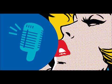 Μίλα μου βρώμικα στο Athens Voice Radio 102.5