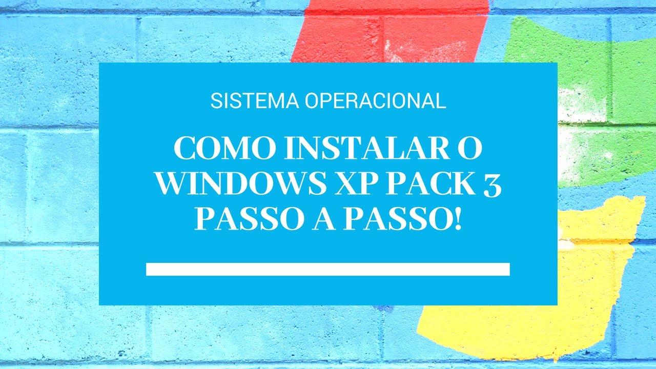 Como instalar windows xp no android (launcher) youtube.