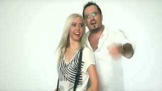 Denisa si Mr Juve - Hai zi -mi pe cine. Video rip 2018-2019