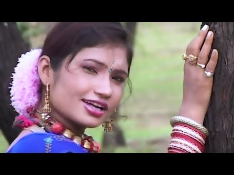 अभी अभी आये अभी जाथस | Album - Mola Baiha Bana Dare | CG Video Song
