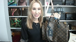 Let's Talk Tuesday / DO YOU SHOP TOO MUCH????