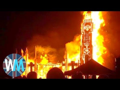 Download Youtube: Top 5 Facts About Bonfire Night