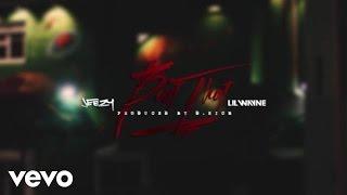 Смотреть клип Jeezy Ft. Lil Wayne - Bout That