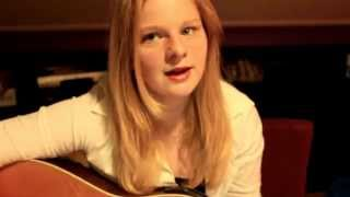 Lissie - Further away (Cover)