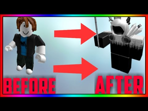 How To Be Rich In Roblox Without Robux - How To Look Rich On Roblox Without Robux 2019 Boy Version