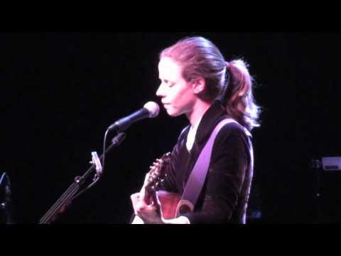 Rona Kenan - Ata Mitorer אתה מתעורר - Live in Herzliya (3/10)