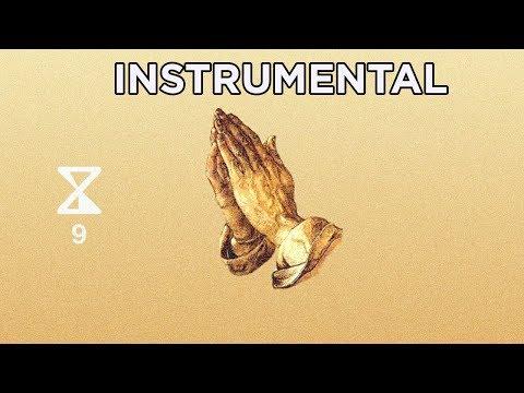 [INSTRUMENTAL] Rilès - Thank God (Prod. Rilès)