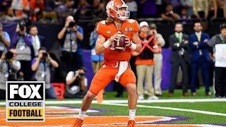 Joel Klatt's case for college football in 2020 | CFB ON FOX