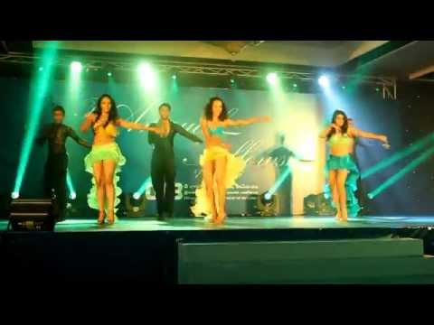 Sway Dancers - Latin Acts.mp4