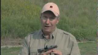 The Four Basic Rules of Gun Safety - Classic GUNTALK.TV