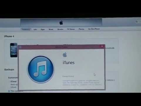 Mp3 Video Download Downloading-io7-to-ipad-mini.html