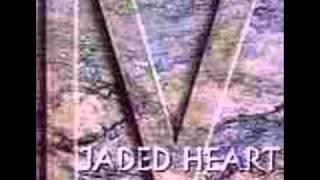 Jaded Heart - Stone Cold ( Rainbow cover )
