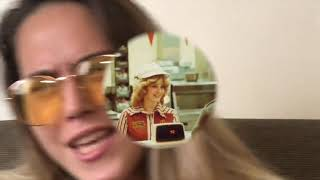 McPizza Ad New