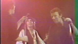 Southside Johnny (w/ Springsteen) - Havin