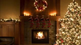 Wonderful Christmas Time by Paul McCartney