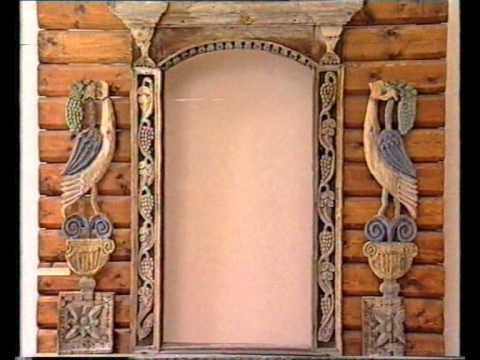 Alexander III Russian Museum 4.