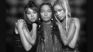 TLC - In Your Arms Tonight