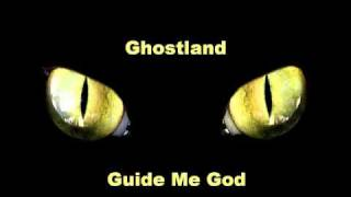 Play Guide Me God (feat. Sine?ad O'Connor)